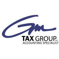 GM Tax Group, Inc based in Hialeah, FL, provides a full range of tax preparation, tax review, accounting, and consulting services.